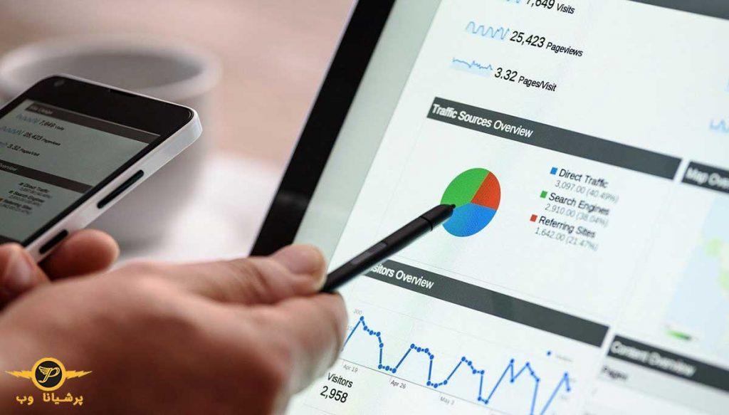 افزایش-بازدید-سایت-در-گوگل