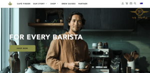 اهمیت طراحی سایت فروشگاه لوازم خانگی