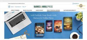 اهمیت طراحی سایت فروش کتاب