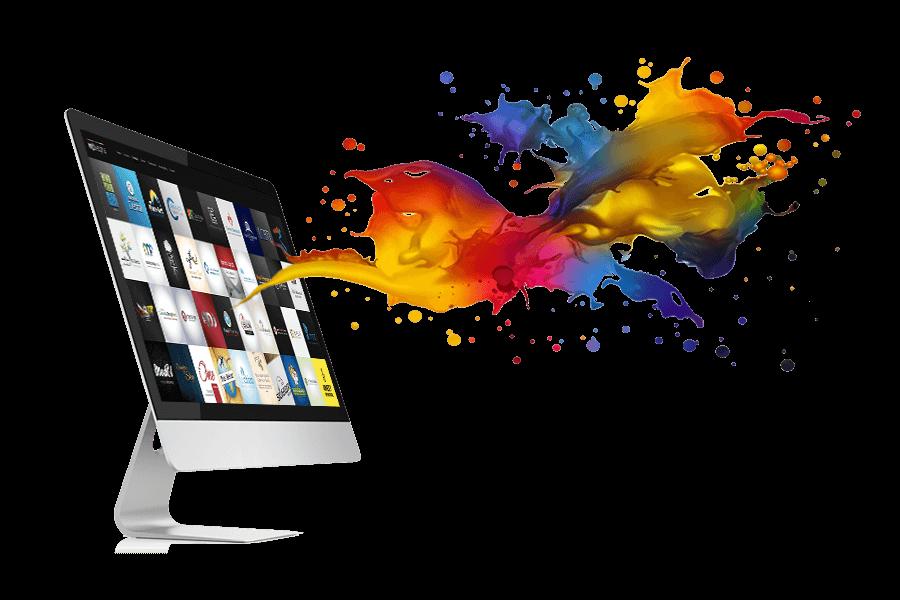 imgbin_website-development-graphic-design-web-design-