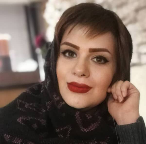 سمیه_تاجیک