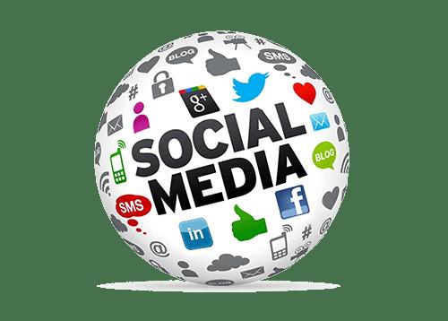 مزایای_فوق العاده ی خدمات مدیریت شبکه اجتماعی