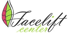 faceliftcenter-