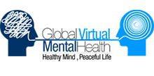 Global virtual mental health