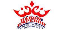 Baron Emperor