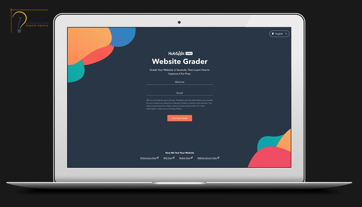 هزینه طراحی سایت ساده چقدر است