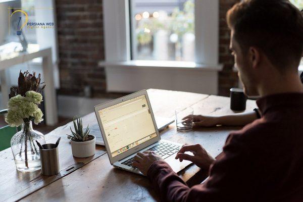 اهمیت راه اندازی سایت