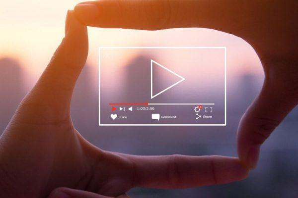معرفی انواع روشهای ویدیو مارکتینگ